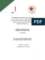 modulocomputacionaplicadai (1)