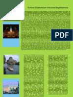 Infoseite Düsseldorf