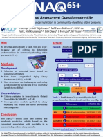 Poster ESPEN 2011 Schilp PP157