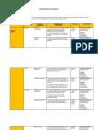 Planificación Mensual Septiembre Nmmc