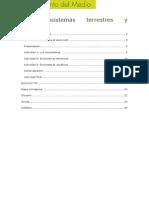 CONO02RDE_imprimir_alumno