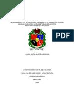 lilianamariaguarinmendoza.2003.pdf