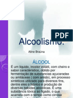 alcoolismopetrobras-121118144728-phpapp02