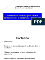 5.INDICADORES_METODOLOGIA