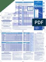 SWS Schedule02072014
