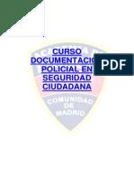 Curso-Documentación-Policial-en-Seguridad-Ciudadana