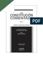JM Libro - Igualdad (Articulo 2.2) - 2013-Libre