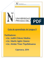 GUÃ-A_L2_2014_2 (1) (1)