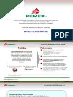 Competencia y Evaluación de Auditores.ppt