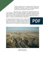 Livro - INTRODUCAO MECANICA DAS ESTRUTURAS_B.pdf
