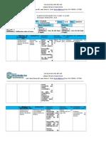 Planificacion Clase Lenguaje y Comunic. Agosto2014 (1)