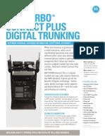 Connect Plus Brochure (4)