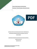 beasiswa 2014