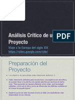 VCProyectoReferencia