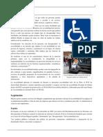 accesibilidad.pdf