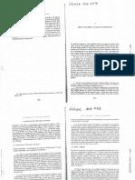 Mito y palabra. El relato fundante, Pikasa 303 333