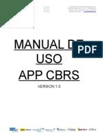 Plantilla Manual