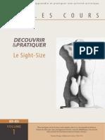 DecouvrirPratiquer_SightSize_L0.pdf