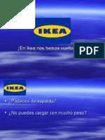 IkeeeeAA