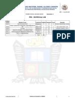 Pre-Matrícula-1122203149