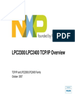 armlpc23xx24xxethernettcpip-120407072211-phpapp01
