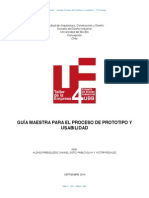 Guía Maestra Entrega PRESENTACIÓN 15 y 16 Octubre.pdf