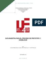 Guía Maestra Entrega PRESENTACIÓN 16 y 17 Octubre.pdf