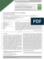 Brain–computer interfaces for EEG neurofeedback.pdf