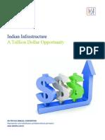 Deloitte Background Paper 27Jan Final2