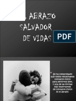3. ElAbrazo