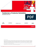 26_Tendencias y Productos Saludables Rev 1