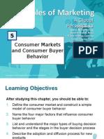 Marketing - Chapter 5