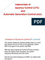 Lec-5 Fundamentals of AGC