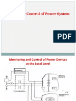 Lec-2 Computer Control of Power System