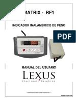 manual_matrix-RF1 Ver1.pdf