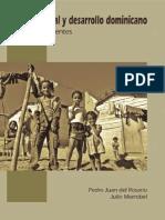 IDIAF.desarrollo.rural.respuestas.urgentes