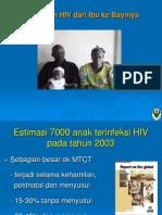 PMTCT-1