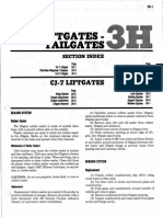 40 Part 3 Section H