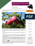Gourmetkaters Marktplatz 02-2014.pdf