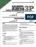 46 Part 3 Section P