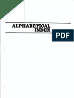 48 Part 4 Alphabetical Index