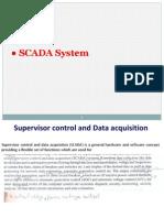 Lec-2 SCADA System