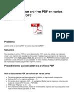 como-cortar-un-archivo-pdf-en-varios-documentos-pdf-10238-mjj64g.pdf