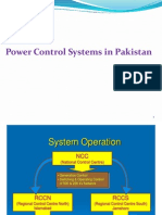 Lec-3 Power Control Systems in Pakistan