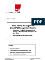 HACCPRecognitionBooklet(H003).pdf