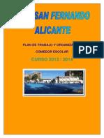 PLAN DE COMEDOR SAN FERNANDO ALICANTE 2013 2014.pdf