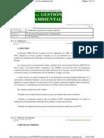 Módulo 8. El Control Integrado de La Contaminación