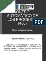 1.2. Sistemas de Control (2da Parte)[1]
