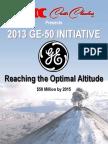 ge50- agenda- final