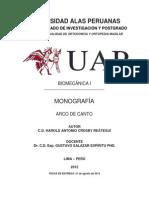 trabajo 3 Arco de Canto.docx